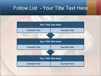0000060899 PowerPoint Template - Slide 60