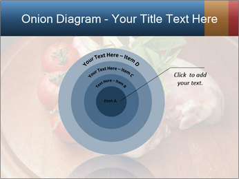 0000060899 PowerPoint Template - Slide 61