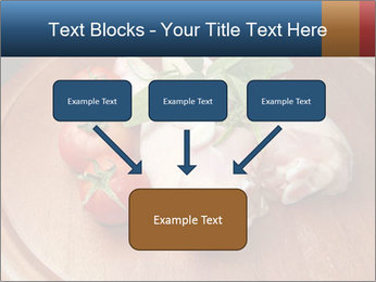 0000060899 PowerPoint Template - Slide 70