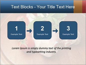 0000060899 PowerPoint Template - Slide 71