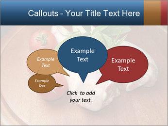 0000060899 PowerPoint Template - Slide 73