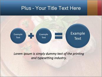 0000060899 PowerPoint Template - Slide 75
