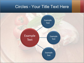 0000060899 PowerPoint Template - Slide 79