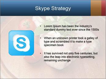 0000060899 PowerPoint Template - Slide 8