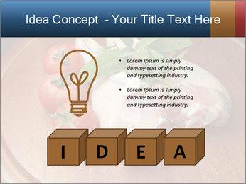 0000060899 PowerPoint Template - Slide 80