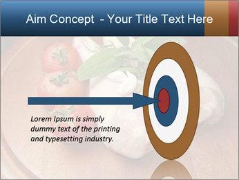 0000060899 PowerPoint Template - Slide 83