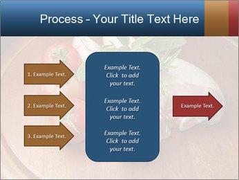 0000060899 PowerPoint Template - Slide 85