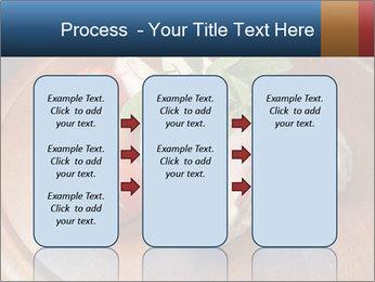0000060899 PowerPoint Template - Slide 86