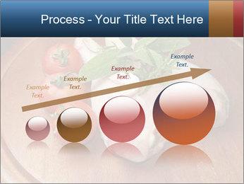 0000060899 PowerPoint Template - Slide 87