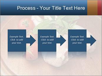 0000060899 PowerPoint Template - Slide 88