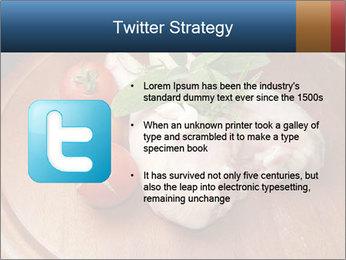 0000060899 PowerPoint Template - Slide 9