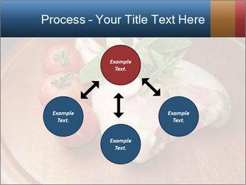0000060899 PowerPoint Template - Slide 91