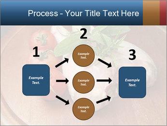 0000060899 PowerPoint Template - Slide 92