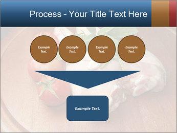 0000060899 PowerPoint Template - Slide 93