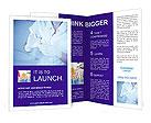0000060902 Brochure Templates