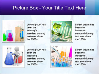 0000060902 PowerPoint Template - Slide 14