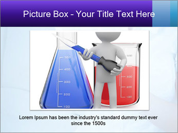 0000060902 PowerPoint Template - Slide 15