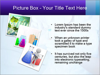 0000060902 PowerPoint Template - Slide 17