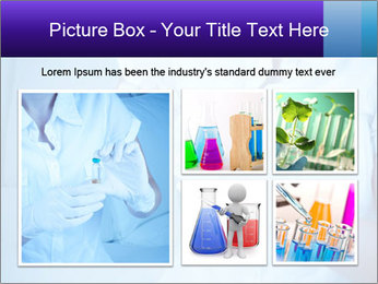 0000060902 PowerPoint Template - Slide 19