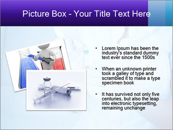 0000060902 PowerPoint Template - Slide 20