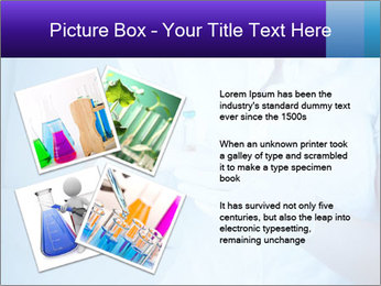 0000060902 PowerPoint Template - Slide 23