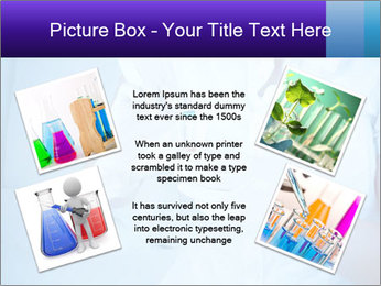0000060902 PowerPoint Template - Slide 24