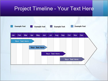 0000060902 PowerPoint Template - Slide 25
