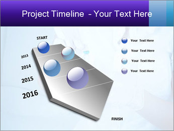 0000060902 PowerPoint Template - Slide 26