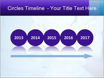 0000060902 PowerPoint Template - Slide 29