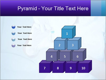 0000060902 PowerPoint Template - Slide 31