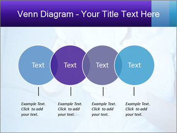 0000060902 PowerPoint Template - Slide 32