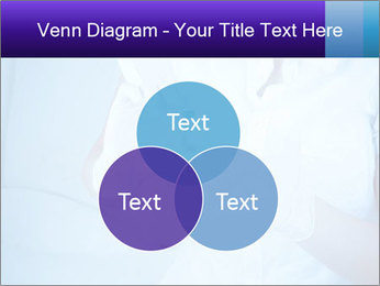 0000060902 PowerPoint Template - Slide 33