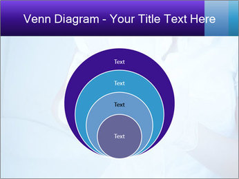 0000060902 PowerPoint Template - Slide 34