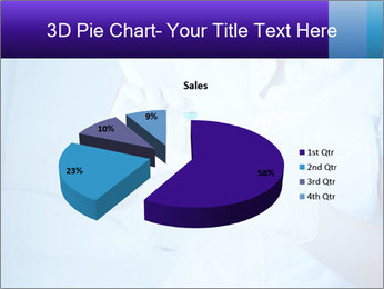 0000060902 PowerPoint Template - Slide 35