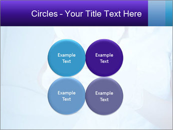 0000060902 PowerPoint Template - Slide 38
