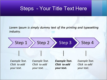 0000060902 PowerPoint Template - Slide 4