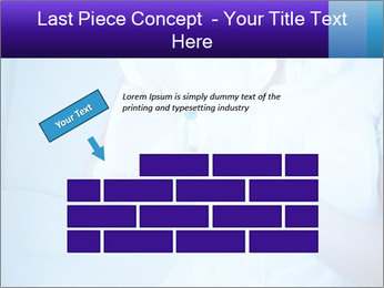 0000060902 PowerPoint Template - Slide 46