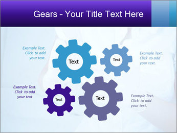 0000060902 PowerPoint Template - Slide 47