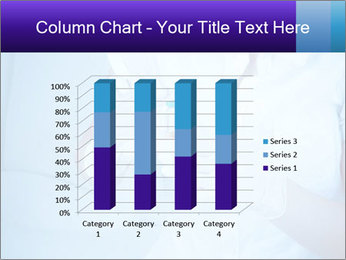 0000060902 PowerPoint Template - Slide 50