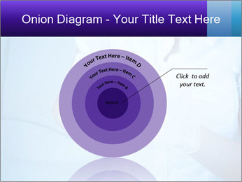 0000060902 PowerPoint Template - Slide 61