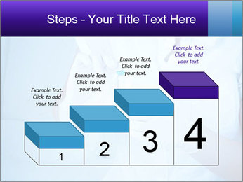 0000060902 PowerPoint Template - Slide 64
