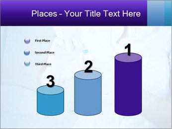 0000060902 PowerPoint Template - Slide 65