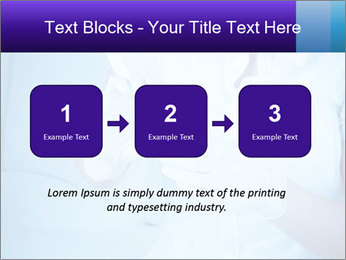 0000060902 PowerPoint Template - Slide 71