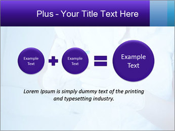 0000060902 PowerPoint Template - Slide 75