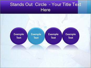 0000060902 PowerPoint Template - Slide 76