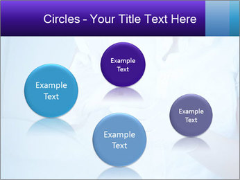 0000060902 PowerPoint Template - Slide 77