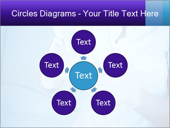 0000060902 PowerPoint Template - Slide 78