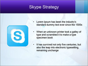 0000060902 PowerPoint Template - Slide 8