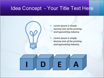 0000060902 PowerPoint Template - Slide 80