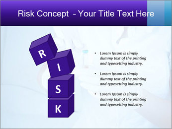 0000060902 PowerPoint Template - Slide 81